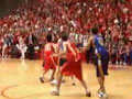 High School Musical 3: Senior Year - Featurette (Courtside Seats)