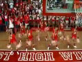 High School Musical 3: Senior Year - Now or Never Music Video