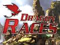 How To Train Your Dragon 2  Featurette Dragon Races