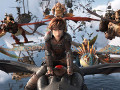 How To Train Your Dragon: The Hidden World - Trailer
