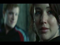 The Hunger Games - Trailer 3