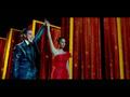 The Hunger Games - Teaser Trailer (Team)