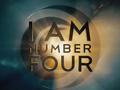 I Am Number Four - Trailer B