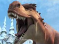 Ice Age: Dawn of the Dinosaurs - Music Video (Walk the Dinosaur)
