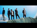 Ice Age 4: Continental Drift - Music Video (The Wanted - Chasing the Sun)