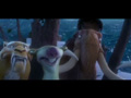 Ice Age 4: Continental Drift - International Trailer