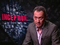 Inception - Online Interview (Ken Watanabe)