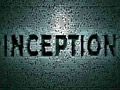 Inception - Teaser Trailer