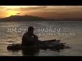 Intoy Syokoy Ng Kalye Marino - Trailer