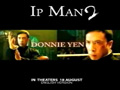 Ip Man 2 - Trailer 2