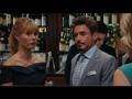 Iron Man 2 - Movie Clip (Grab Quote)