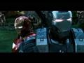 Iron Man 2 - Teaser Trailer