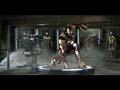 Marvel's Iron Man 3 - Official Spot - Blast