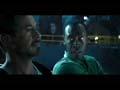 Marvel's Iron Man 3 - Trailer D
