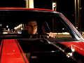 Jack Reacher: Never Go Back - Trailer