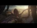 Jack the Giant Killer - Featurette (A Modern Fairytale)