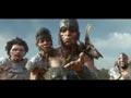 Jack the Giant Killer - Online Trailer