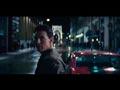 Jack Reacher - Film Clip (Eluding Police)