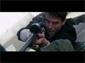 Jack Reacher - International Trailer O
