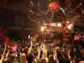 Jonas Brothers: The 3D Concert Experience - Clip (Burning Up)