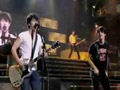 Jonas Brothers: The 3D Concert Experience - Clip (Pushing Me Away)