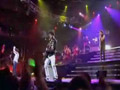 Jonas Brothers: The 3D Concert Experience - Clip (SOS)