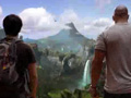 Journey 2: The Mysterious Island - Featurette