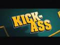 Kick Ass - Trailer