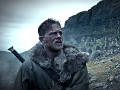 King Arthur Legend of the Sword  Full Trailer