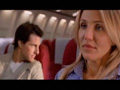 Knight and Day - Movie Clip