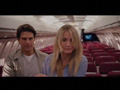 Knight and Day - Movie Clip (Lost The Pilots)