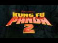 Kung Fu Panda 2 - Trailer B