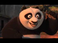 Kung Fu Panda 2 - Teaser Trailer (Master)