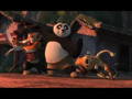 Kung Fu Panda 2 - Teaser Trailer (Another Step)