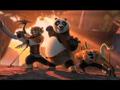 Kung Fu Panda 2 - Teaser Trailer (Awesomeness)