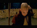 The Last Airbender - Trailer (Fate)