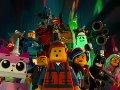 The Lego Movie - Featurette (Man of Plastic)