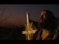 Les Misérables - Trailer 2