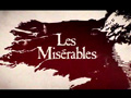 Les Misérables - Teaser Trailer