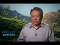 Life of Pi - Featurette (Ang Lee Pedigree)