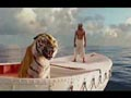 Life of Pi - Featurette (Creating Richard Parker)