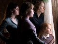 Little Women - Trailer