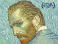 Loving Vincent - Trailer