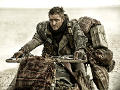 Mad Max: Fury Road - Teaser Trailer