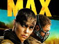 Mad Max: Fury Road - Trailer