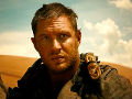Mad Max: Fury Road - Legacy Video