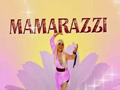 Mamarazzi - Trailer