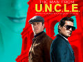 The Man From U.N.C.L.E. - Main Trailer