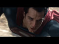 Man of Steel - International Trailer