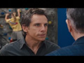 Meet the Parents: Little Fockers - Movie Clip (Jack Disagrees With Greg)